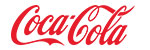 Ideapoke Partner - Coca Cola
