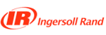 Ideapoke Partner - Ingersol Rand